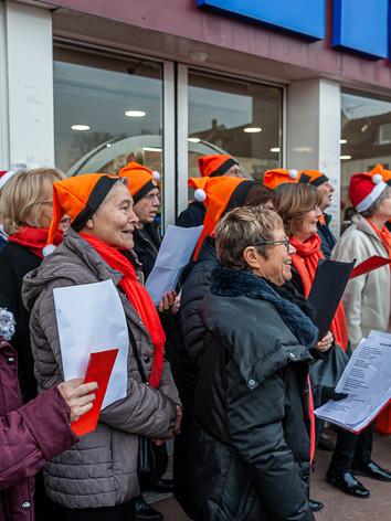 GB_LS chante à Noisy - Noël 12-19_DSC9