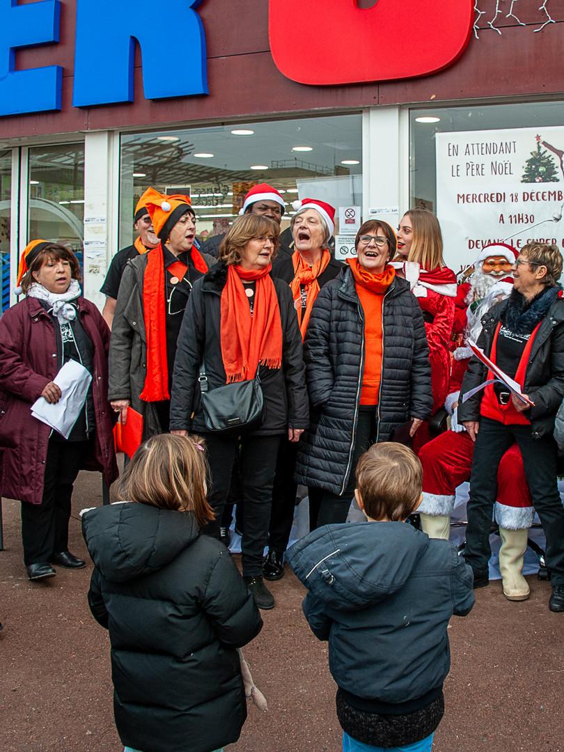 GB_LS chante à Noisy - Noël 12-19_DSC0