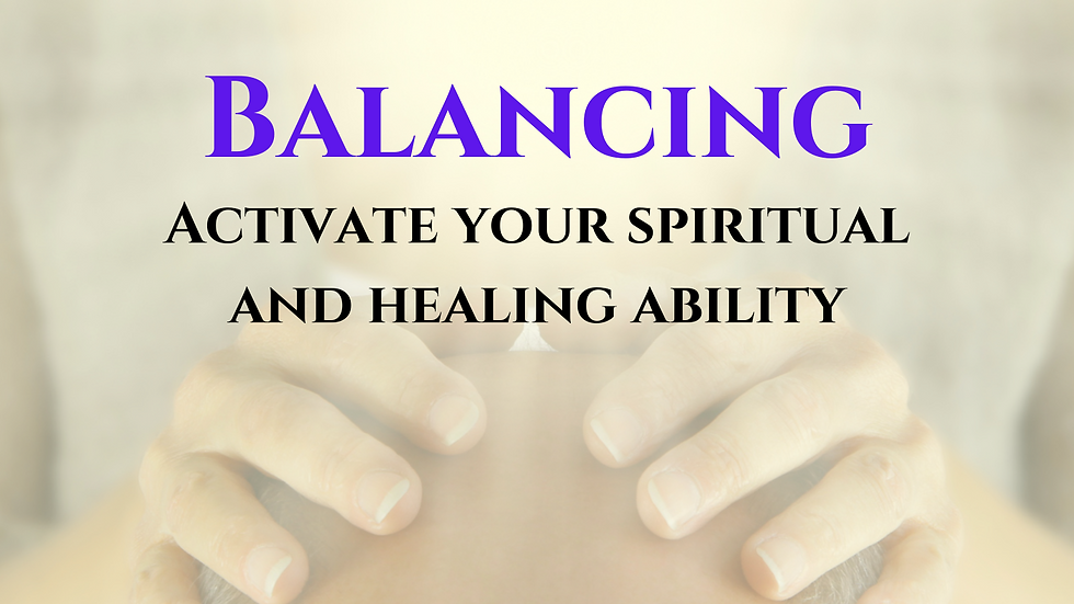 86 - Crown Chakra Balancing Guided Meditation