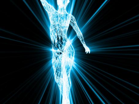 Reawakening Gaia's Light - How To Achieve Higher Consciousness