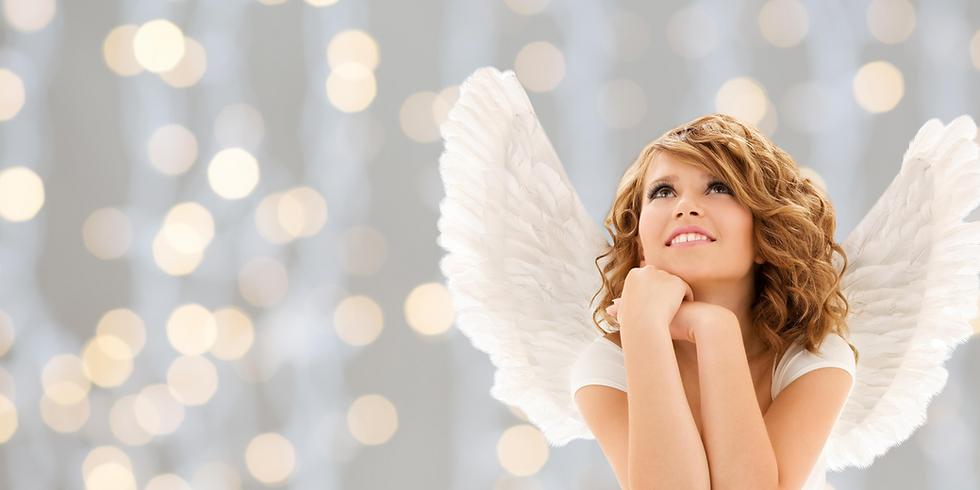 Angel Banner-2.png