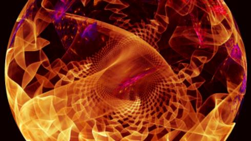 Metatronic Radio Sonic Etheric Angel Healing