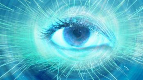 PSYCHIC DEVELOPMENT – Creating & Working With Psychic Symbology (2)