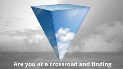 Dimensional Crossroads Tarot Reading