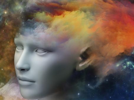 02 - The Essence of Consciousness