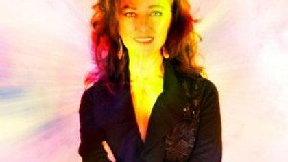 Soul Angel Reading - Trance Channel Reading