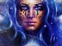 soul-blueprint-reading-soul-healing-1168