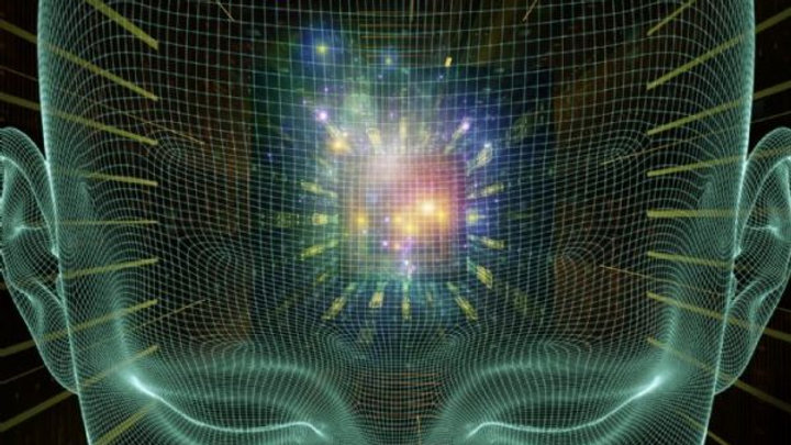 Starseed Parallel Guidance