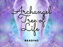 Archangel Tree of Life.png