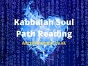 Kabbalah-Soul-Path-Reading-2-600x600.png