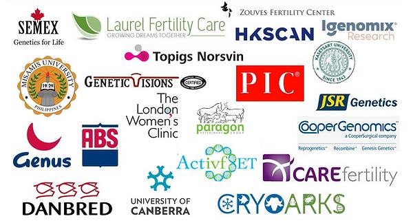logos collage final.PNG