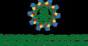 samf-logo-2.png