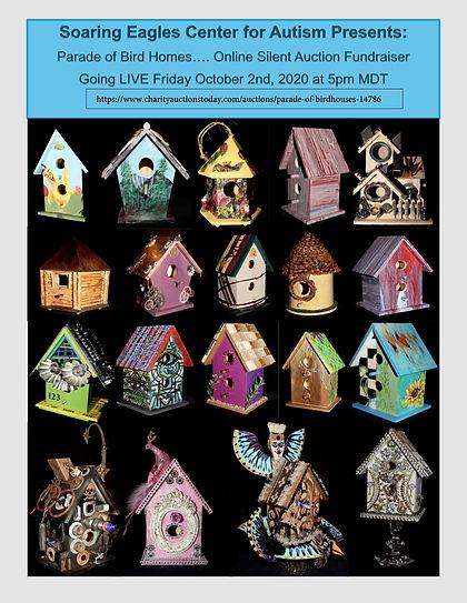 SECA BIRDHOUSE  AUCTION Flyer 9.2020.jpg