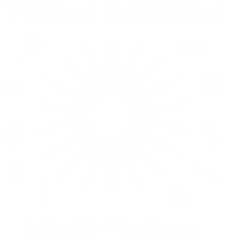 logo_VMLP_blc.png