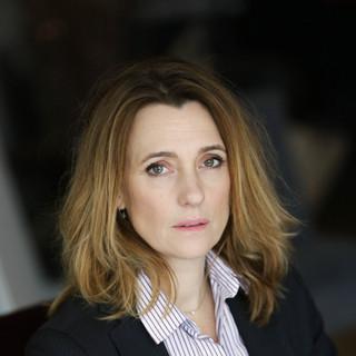 Tadrina Hocking