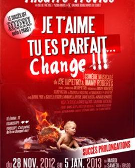 Affiche_Je_t'aime_tu_es_-_A2_-_Théatre_T