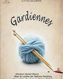 GARDIENNES_modifié_modifié.jpg