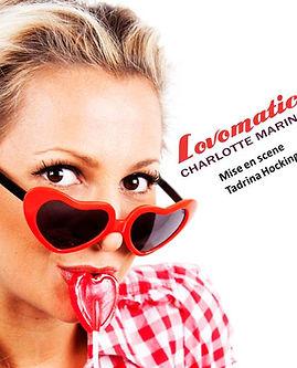 lavomatic 1.jpg