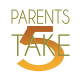 PARENTS-TAKE-5-EVENT.jpg