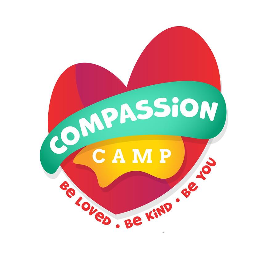 Compassion Camp: Session 4