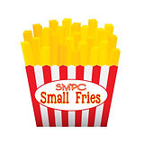 Small-Fries-Event.jpg