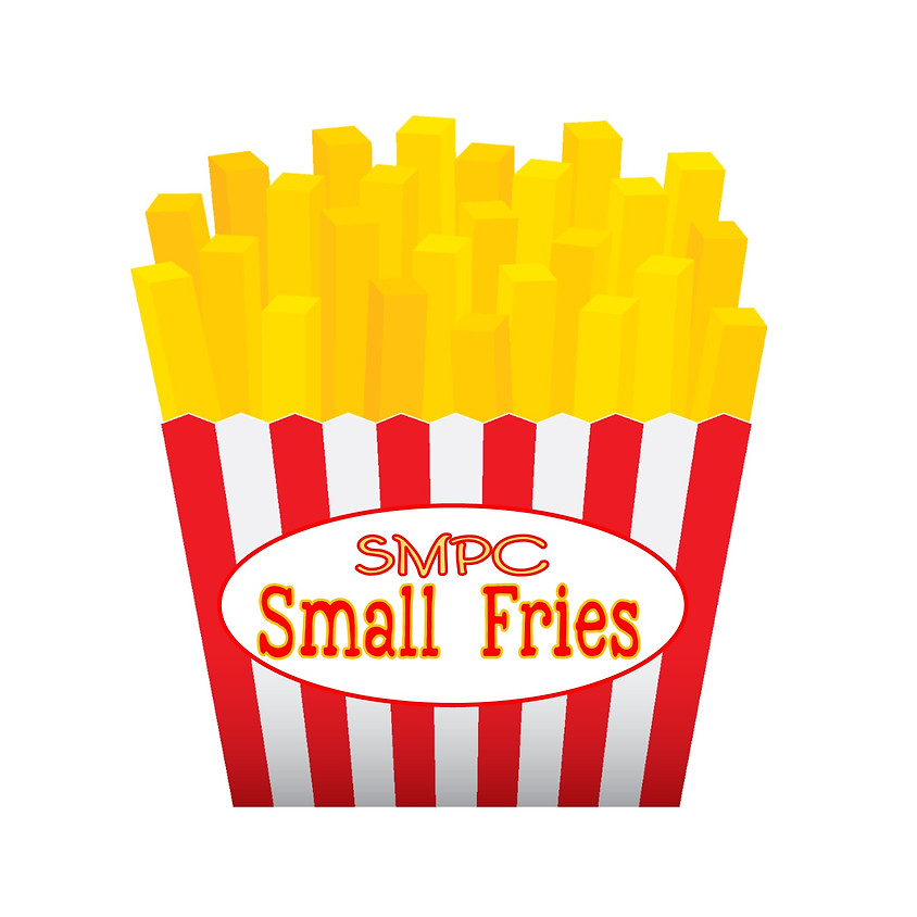 MeetUp: SMPC Small Fries