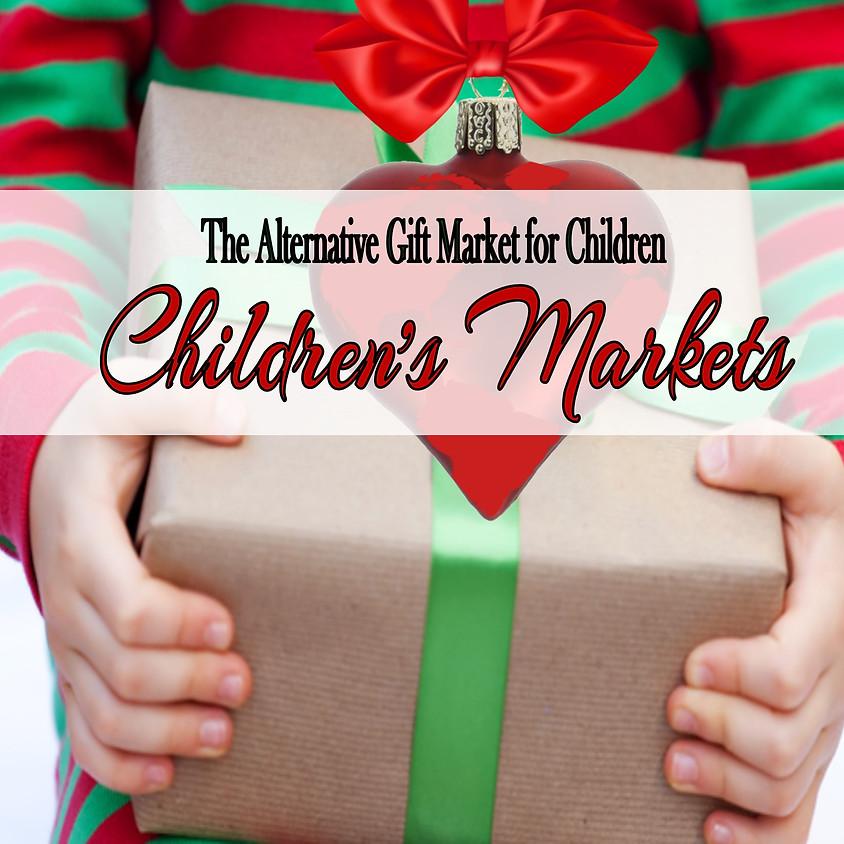 Children's Market
