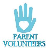Youth-Parent-Volunteer-WEB.jpg