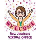 JTW-Virtual-Office.jpg
