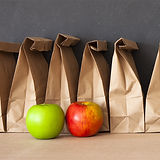 Bag-Lunches.jpg