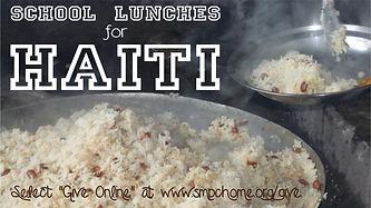 Haiti-Lunch.jpg