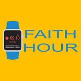 Faith-Hour.jpg