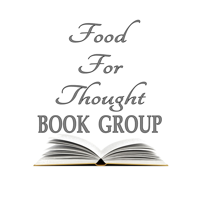 Food For Thought Book Group
