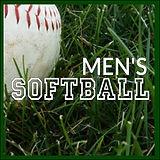 Mens-Softball.jpg