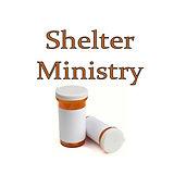 Shelter-Pour.jpg