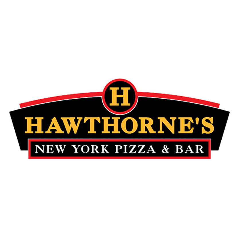 3rd-5th Grade MeetUp: Hawthorne's