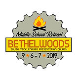 Bethelwoods.jpg