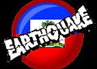 Haiti-Earthquake.png