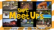 MeetUps.jpg