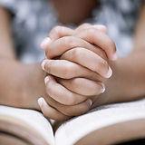Child-Prayer.jpg