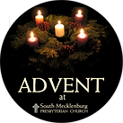 Advent-Button.png