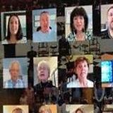 Virtual-Choir.jpg