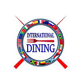 International-Dining.jpg