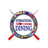 International-Dining.jpg
