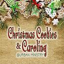 19-CookiesCaroling.jpg