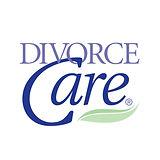 Divorce-Care.jpg