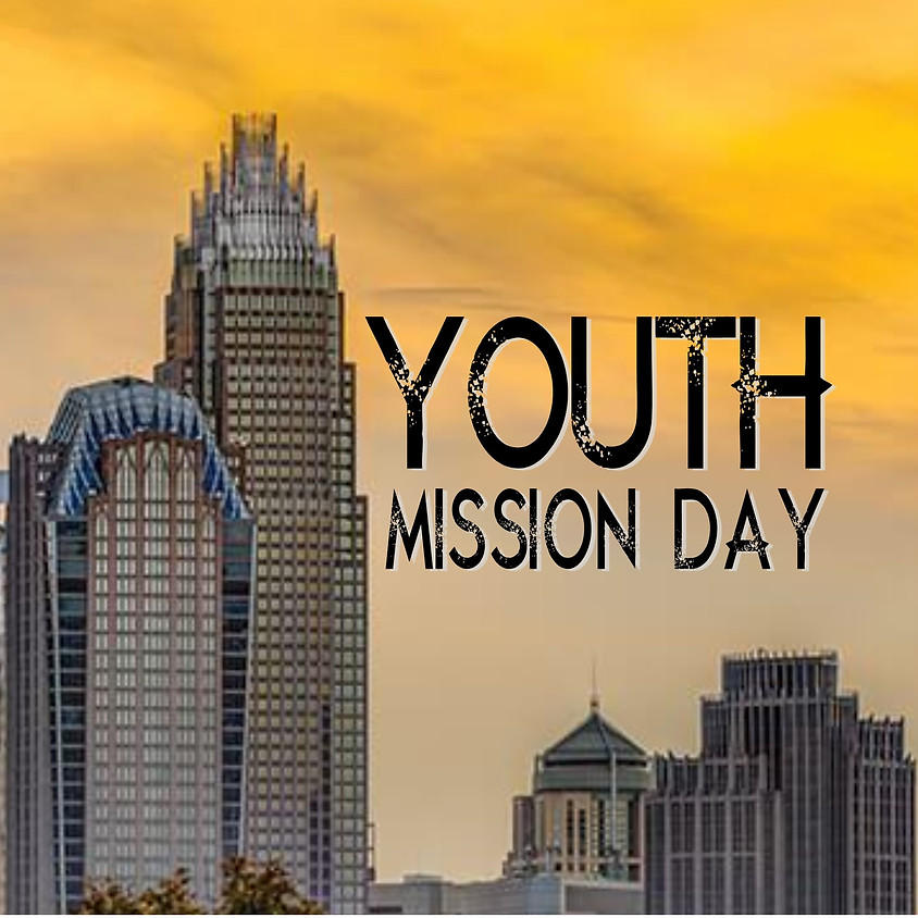 Youth Mission Day