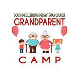 GP-Camp-Event.jpg