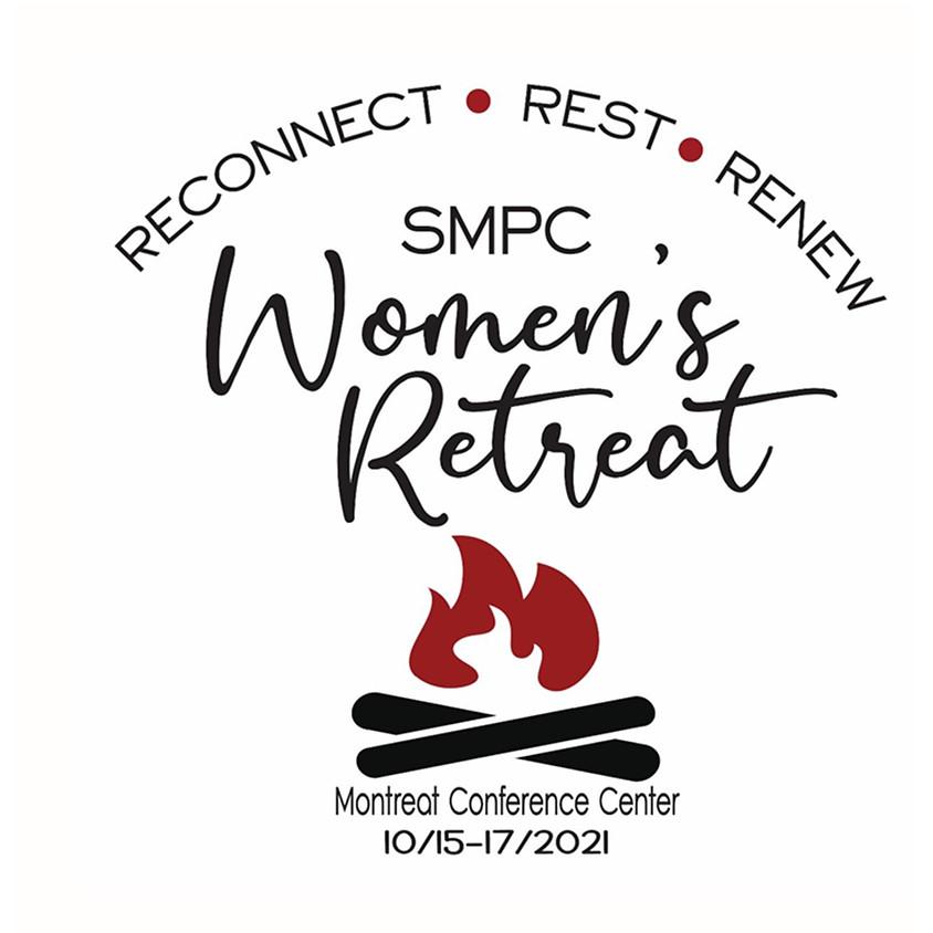 SMPC Women's Retreat