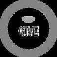 Circles-Give.png
